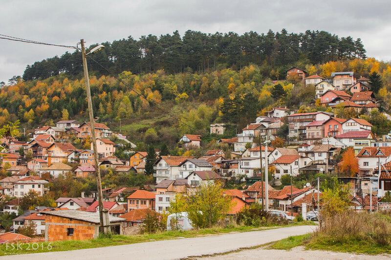 sarajevo-54.jpg