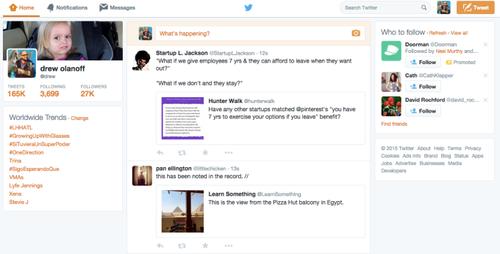 screen-shot-2015-07-20-at-6-37-26-pm1.png