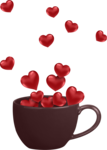 StrawberriesDesigns_TouchMyHeart_element_62.png