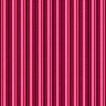 «pretty_in_pink» 0_7d558_f946b733_S