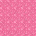 «pretty_in_pink» 0_7d55b_91e46d90_S