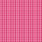 «pretty_in_pink» 0_7d55e_19363788_S