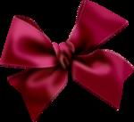 «pretty_in_pink» 0_7d569_a25e16a8_S