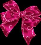 «pretty_in_pink» 0_7d56d_d32b9cc3_S
