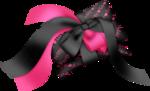 «pretty_in_pink» 0_7d57b_a295fee3_S