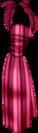 «pretty_in_pink» 0_7d5b9_5da31c60_S