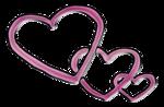 «романтические скрап элементы» 0_7da30_c5fce41e_S