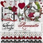 Kit Romantic