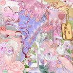 «романтика» 0_7dd17_87fd8f6_S