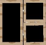 «CardboardFrames»  0_7dd9a_4f2bf095_S