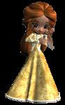 Куклы 3 D 0_7e455_117e8166_S