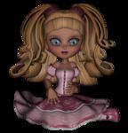 Куклы 3 D 0_7e5a9_7f598a3b_S