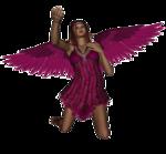 Ангелы 2 0_7e723_8abf0d5e_S