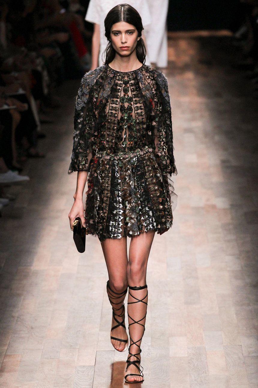 the best attitude d053f 1f4ea Mario moya fashion designer 90
