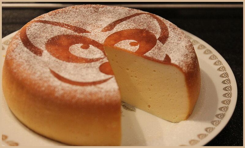 Творожная запеканка в духовке с молоком рецепт с пошагово