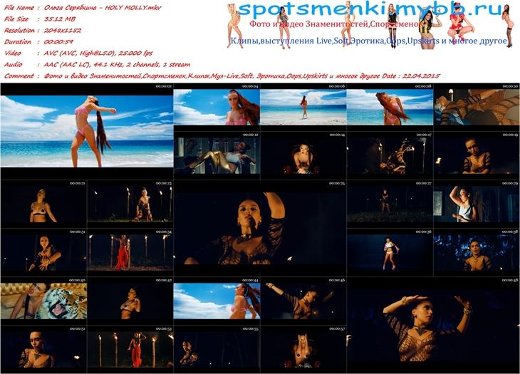 http://img-fotki.yandex.ru/get/2714/312950539.e/0_133b64_5136a019_orig.jpg