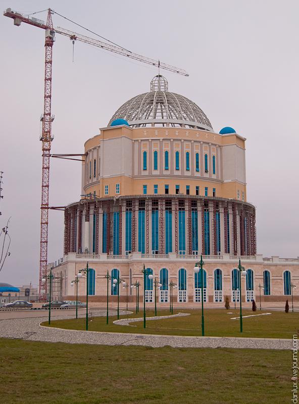 Chechenia y reúblicas vecinas... 0_61f20_2b161ee7_orig