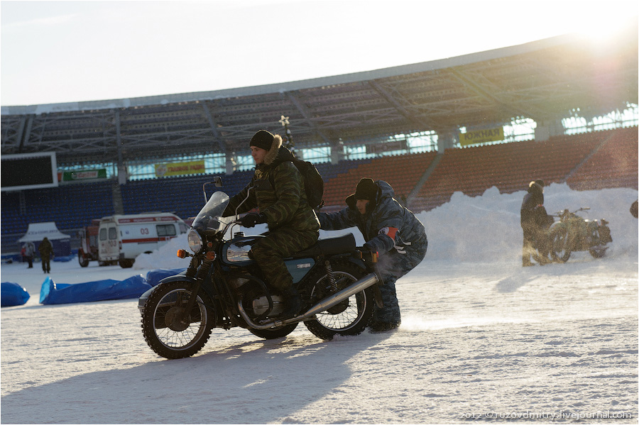 UNIMOTO в Тольятти 0_570d0_b93882d6_orig