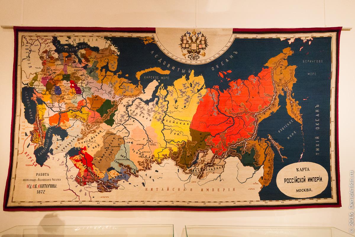 Величие Российской империи 21