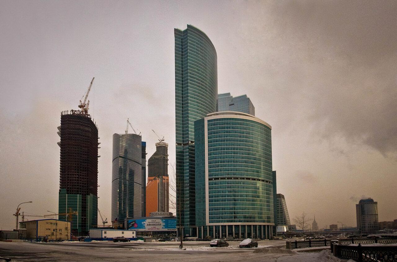 http://img-fotki.yandex.ru/get/2714/56950011.56/0_6cb53_6d02fb12_XXXL.jpg