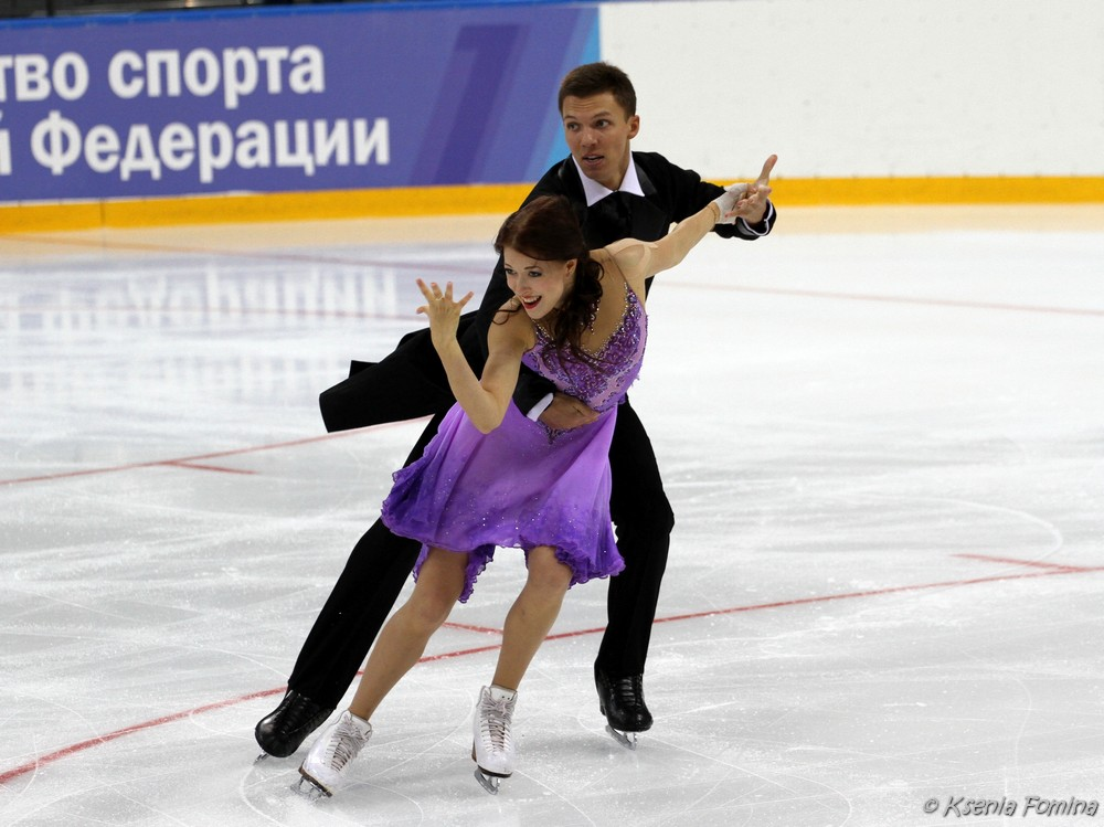 Екатерина Боброва - Дмитрий Соловьев - Страница 25 0_c6383_fa5c059f_orig