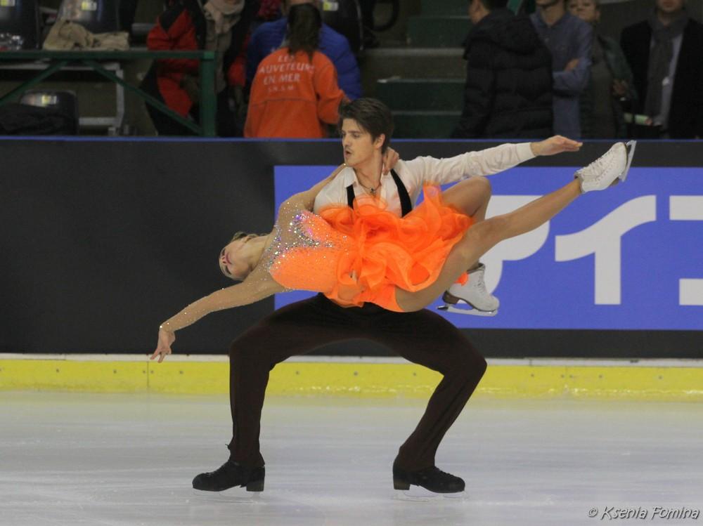Александра Степанова - Иван Букин  - Страница 14 0_c9335_8136191b_orig