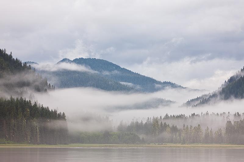 Блоги. Пейзажи Аляски. Фотограф Ray Bulson. путешественникаRay, Bulson, фотографа, Аляски, дикой, природы, Фотографии, Источник