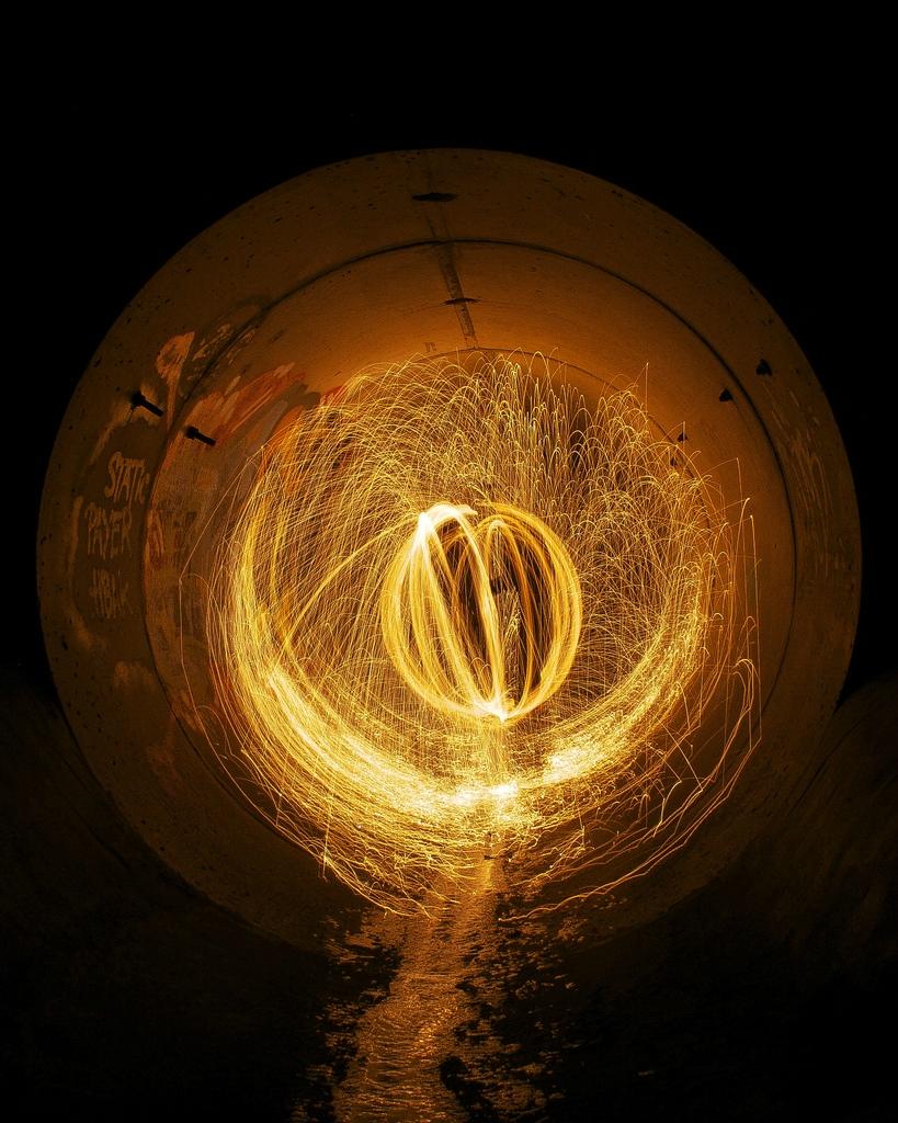 изумительные фото снятые со всего света моей пуансетии сих