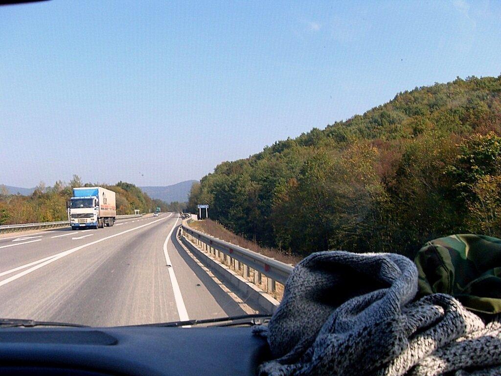 12 октября 2008, под Горячим Ключом, в дороге (144).JPG