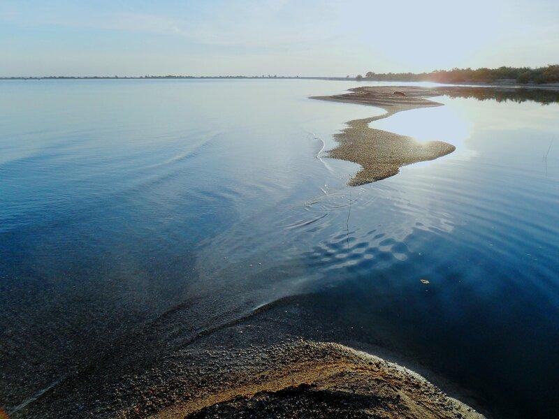 На песчаных островках ... SAM_2272.JPG