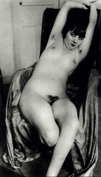 проститутка торонто