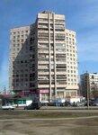 14-1 этаж и 117 квартир (трехлистник)