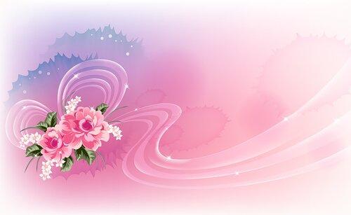 http://img-fotki.yandex.ru/get/2714/86250535.0/0_75e09_e1ade542_L.jpg