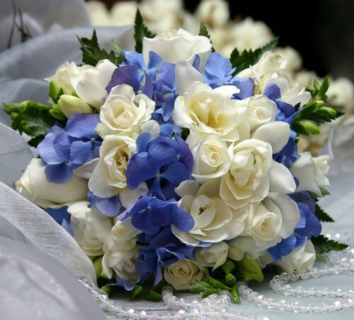 http://img-fotki.yandex.ru/get/2714/86250535.2/0_75e7a_9a224780_L.jpg