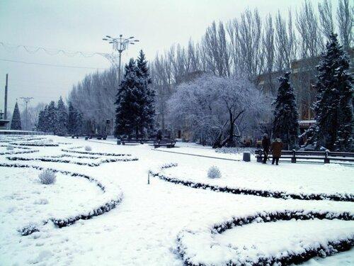 http://img-fotki.yandex.ru/get/2714/91998690.1/0_66440_8d13f2b9_L