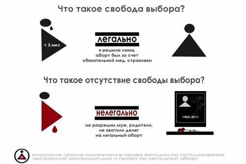 Mail-art: серия плакатов Subverse Web