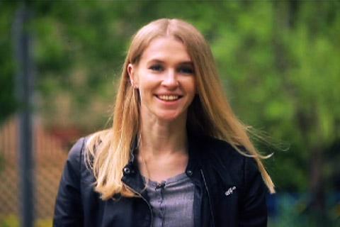 Татьяна Сидорова.jpg