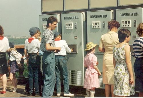 Советские автоматы с газировкой.jpg