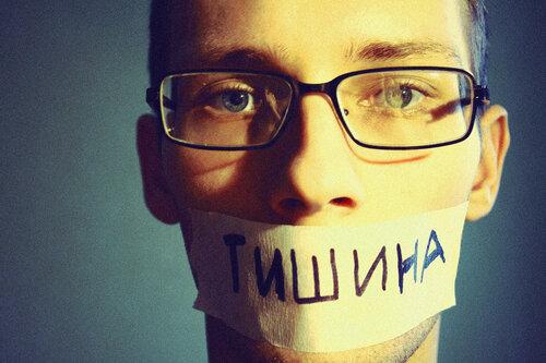 http://img-fotki.yandex.ru/get/2714/das-mann.5/0_1f52c_a39a4f3c_L.jpg