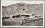 хочу узнать как можно больше, про историю уйгуров 18 века