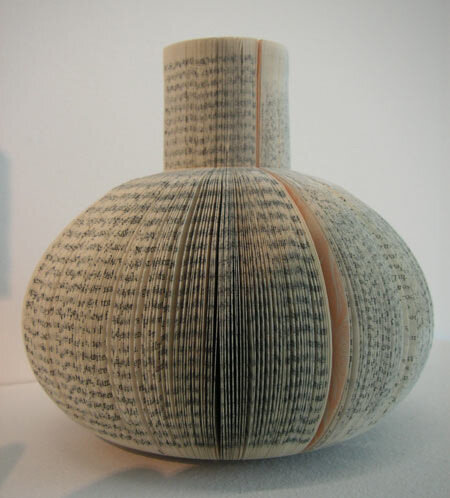 book-vases-by-laura-cahill 2