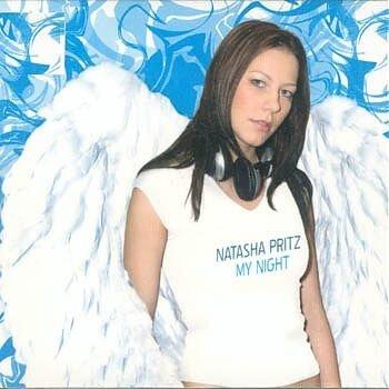 DJ Natasha Pritz - Macrovision