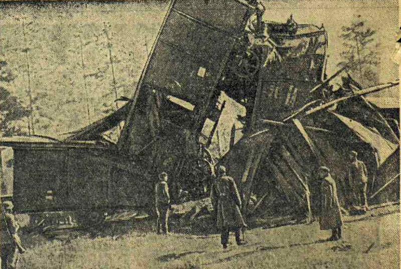 «Красная звезда», 4 августа 1942 года, партизанская война, партизаны ВОВ, красный партизан, советские партизаны, партизан 1942