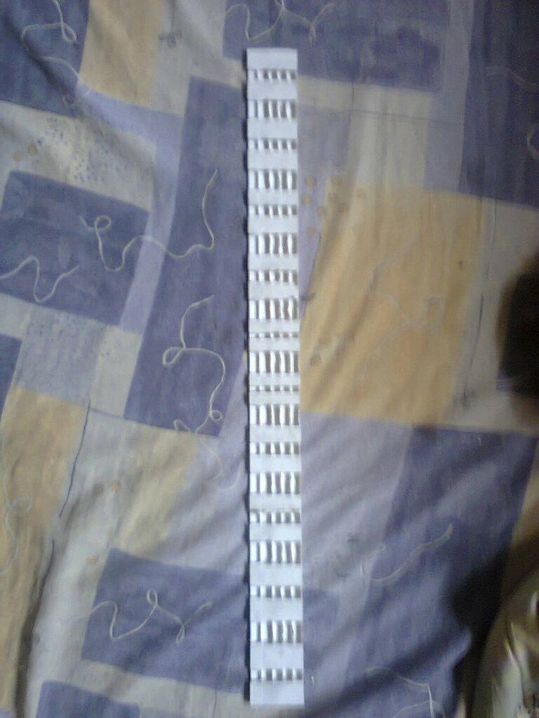 0_10a60c_4dcf529c_XXL.jpg