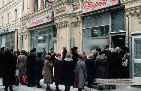 новогодние-очереди-001.jpg
