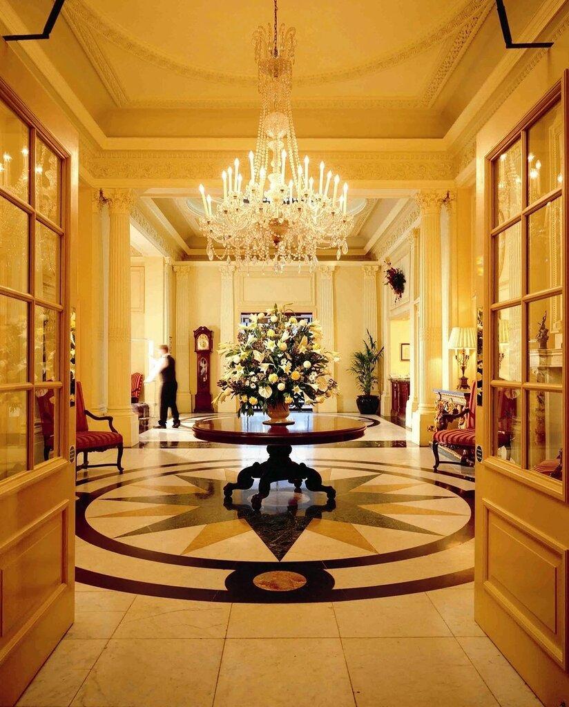 Imperial-Hotel-Foyer-Courtesy-English-Riviera-Tourism-Company.jpg
