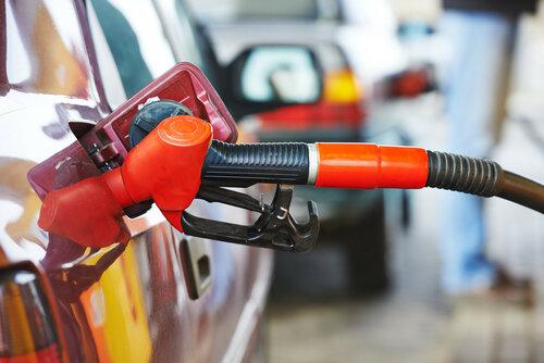 НАРЭ опубликовало максимальные цены на автомобильное топливо