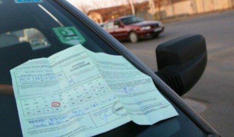 Республика Молдова остается в системе «Зеленая карта»