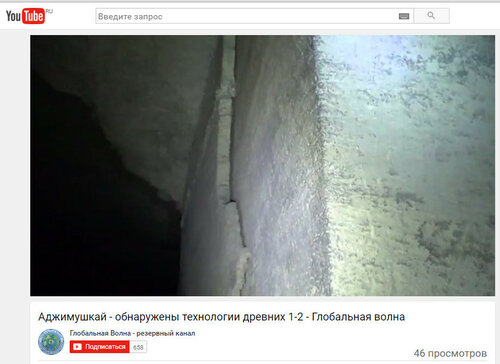 https://img-fotki.yandex.ru/get/27200/12349105.62/0_8fdbf_fb460c25_L.jpg