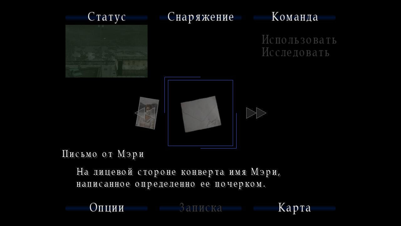 https://img-fotki.yandex.ru/get/27200/130290421.5/0_127710_ac374438_orig.png